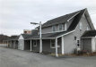 Photo of 980 US Highway 6, Port Jervis, NY 12771 (MLS # 4926266)