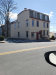 Photo of 51 Greenwich Avenue, Unit Ground, Goshen, NY 10924 (MLS # 4930209)