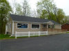 Photo of 5394 Route 9w, Newburgh, NY 12550 (MLS # 4931336)