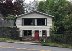 Photo of 220 King Street, Chappaqua, NY 10514 (MLS # 4931996)