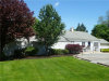 Photo of 418 Blooming Grove Turnpike, New Windsor, NY 12553 (MLS # 4933891)