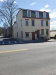 Photo of 51 Greenwich Avenue, Goshen, NY 10924 (MLS # 4936692)