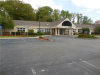 Photo of 448 Temple Hill Road, New Windsor, NY 12553 (MLS # 4941010)