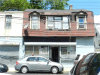 Photo of 51 Lawrence St, Yonkers, NY 10705 (MLS # 4941692)