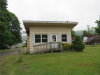 Photo of 1155 State Route 17a, Unit 1, Greenwood Lake, NY 10925 (MLS # 4954021)