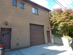 Photo of 92 Central Avenue, Tarrytown, NY 10591 (MLS # 4955608)