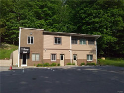 Photo of 600 Route 208, Unit 203, Monroe, NY 10950 (MLS # 4967605)