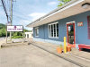 Photo of 888 Route 9w, Fort Montgomery, NY 10922 (MLS # 4974911)