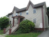 Photo of 213 West Main Street, Goshen, NY 10924 (MLS # 4975079)