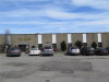 Photo of 110 corporate Drive, New Windsor, NY 12553 (MLS # 4983375)