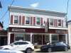 Photo of 265 Main Street, Cornwall, NY 12518 (MLS # 4999916)