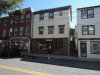 Photo of 86 Main Street, Dobbs Ferry, NY 10522 (MLS # 5085498)