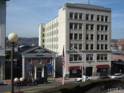 Photo of 45 So Broadway, Yonkers, NY 10701 (MLS # 5126793)