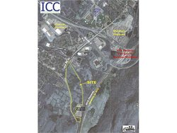 Photo of 0 Route 17, Harriman, NY 10926 (MLS # 547412)