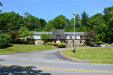 Photo of 5109 Route 9W, Newburgh, NY 12550 (MLS # 6003309)