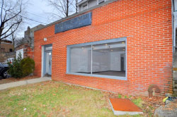 Photo of 44 North Central Avenue, Hartsdale, NY 10530 (MLS # 6008948)