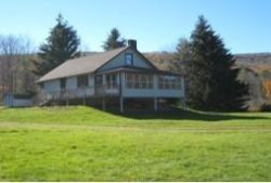 Photo of 207 Mary Smith Hill, Andes, NY 13731 (MLS # 4219775)