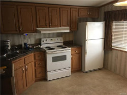 Photo of 81 North 6N Route, Unit 39, Mahopac, NY 10541 (MLS # 4647424)