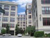 Photo of 1 Scarsdale Road, Unit 612, Tuckahoe, NY 10707 (MLS # 4710494)