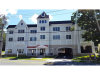 Photo of 101 Washington Avenue, Unit 201-307, Pleasantville, NY 10570 (MLS # 4714399)