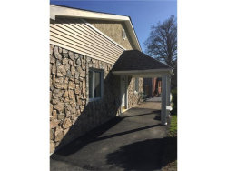Photo of 304 Bull Road, Unit A, Washingtonville, NY 10992 (MLS # 4716061)