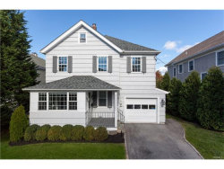 Photo of 100 Willow Avenue, Larchmont, NY 10538 (MLS # 4719831)