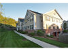 Photo of 209 Canter Court, Goshen, NY 10924 (MLS # 4719860)