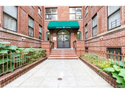 Photo of 581 Academy Street, Unit 1H, call Listing Agent, NY 10034 (MLS # 4720826)