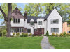 Photo of 19 Kingston Road, Scarsdale, NY 10583 (MLS # 4721681)
