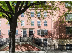 Photo of 323 East 119th Street, call Listing Agent, NY 10035 (MLS # 4722587)
