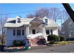 Photo of 10 Colonial Place, Cornwall On Hudson, NY 12520 (MLS # 4723881)