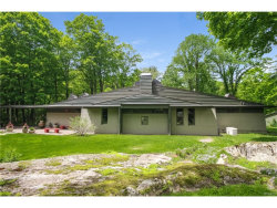 Photo of 67 Dean Road, Carmel, NY 10512 (MLS # 4723926)