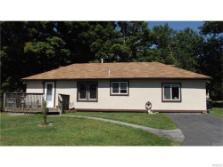 Photo of 811 Mount Airy Road, New Windsor, NY 12553 (MLS # 4724121)
