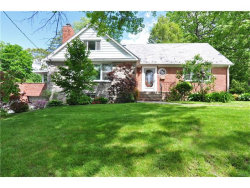 Photo of 622 James Street, Pelham, NY 10803 (MLS # 4724262)