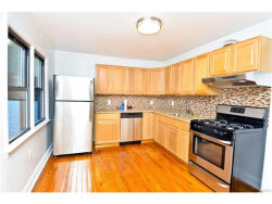 Photo of 26 Florence Avenue, Unit 2, Dobbs Ferry, NY 10522 (MLS # 4724967)