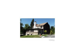Photo of 809 Mount Airy Road, New Windsor, NY 12553 (MLS # 4725672)