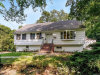 Photo of 28 Brookby Road, Scarsdale, NY 10583 (MLS # 4726213)