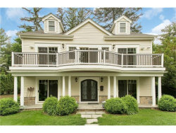 Photo of 19 Seymour Place, White Plains, NY 10605 (MLS # 4726626)