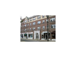 Photo of 88 Lincoln Avenue, Unit 3E, Pelham, NY 10803 (MLS # 4726662)
