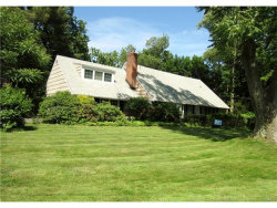Photo of 280 Guion Drive, Mamaroneck, NY 10543 (MLS # 4726675)