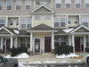 Photo of 25 Fairways Drive, Unit 9, Middletown, NY 10940 (MLS # 4727065)