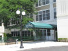 Photo of 1 Landmark Square, Unit 618, Port Chester, NY 10573 (MLS # 4727315)