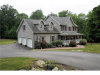 Photo of 205 Foster Road, Middletown, NY 10941 (MLS # 4727652)