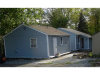Photo of 125 North Route 9w, Congers, NY 10920 (MLS # 4727805)