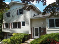 Photo of 18 Magnolia Road, Scarsdale, NY 10583 (MLS # 4727973)