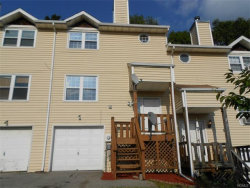 Photo of 22 Revere Court, Washingtonville, NY 10992 (MLS # 4727975)