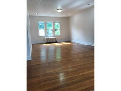Photo of 51 Fifth Avenue, Unit 4, Pelham, NY 10803 (MLS # 4727982)