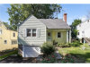 Photo of 82 Sprague Road, Scarsdale, NY 10583 (MLS # 4727991)