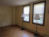 Photo of 213 Hudson Street, Unit B, Cornwall On Hudson, NY 12520 (MLS # 4728390)