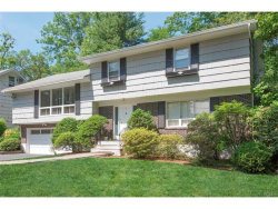 Photo of 5 Barclay Road, Scarsdale, NY 10583 (MLS # 4728435)
